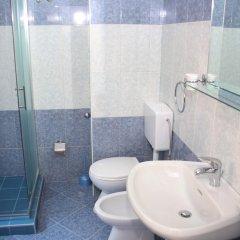 Hotel Kapri 3* Стандартный номер с различными типами кроватей фото 7
