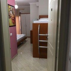 Отель Divers Албания, Влёра - отзывы, цены и фото номеров - забронировать отель Divers онлайн спа фото 2