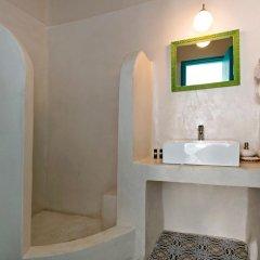 Апартаменты Nissia Apartments Апартаменты с различными типами кроватей фото 5
