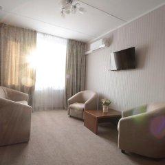 40 Let Pobedy Hotel Минск комната для гостей фото 3