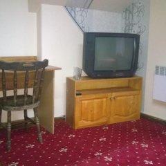 Hostel Alex 1 удобства в номере