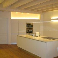 Отель Casa Ernesto Италия, Виченца - отзывы, цены и фото номеров - забронировать отель Casa Ernesto онлайн в номере