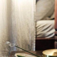 Отель Bedspace Unawatuna 3* Стандартный номер с двуспальной кроватью фото 11