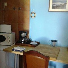 Отель Casa Praia Do Sul Студия фото 30