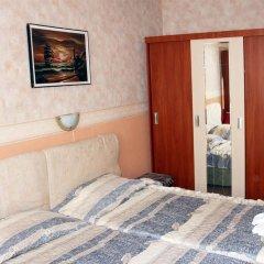 Antik Hotel 3* Стандартный номер с различными типами кроватей фото 3