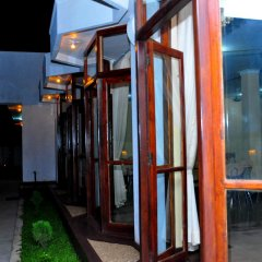 Отель Melbourne Tourist Rest Шри-Ланка, Анурадхапура - отзывы, цены и фото номеров - забронировать отель Melbourne Tourist Rest онлайн фото 3
