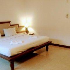 Mei Zhou Phuket Hotel 3* Улучшенный номер с двуспальной кроватью фото 2