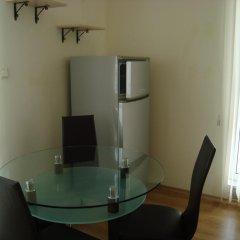 Апартаменты Flores Park Apartments Солнечный берег удобства в номере
