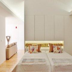 Отель Aldeia do Priolo комната для гостей фото 4