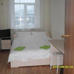 Гостиница Nardzhilia Guest House Номер с общей ванной комнатой с различными типами кроватей (общая ванная комната) фото 6