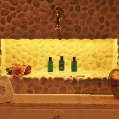 Отель The Secret Garden 4* Стандартный номер с различными типами кроватей фото 2