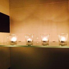 Отель Apartament Swietokrzyska Польша, Варшава - отзывы, цены и фото номеров - забронировать отель Apartament Swietokrzyska онлайн спа