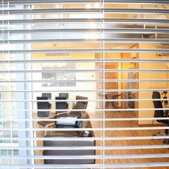 Отель Oh My Loft Valencia Апартаменты с различными типами кроватей фото 6