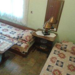 Отель Guest Rooms Ruven комната для гостей