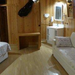 Отель Eco Sound - Ericeira Ecological Resort комната для гостей фото 3