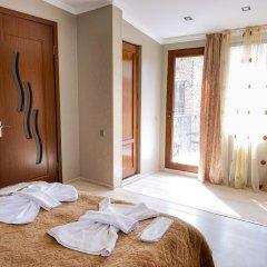 Отель Come In Стандартный номер с двуспальной кроватью фото 7