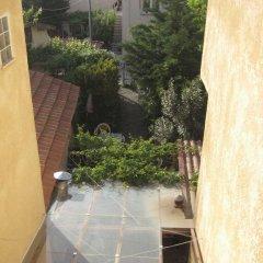 Отель Studios Arabas Греция, Салоники - отзывы, цены и фото номеров - забронировать отель Studios Arabas онлайн фото 9