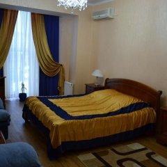 Hotel Palace Ukraine комната для гостей фото 3