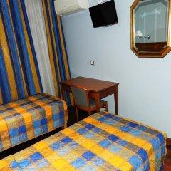 Antares Hostel комната для гостей фото 2