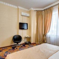 Спа Отель Внуково Люкс с различными типами кроватей фото 6