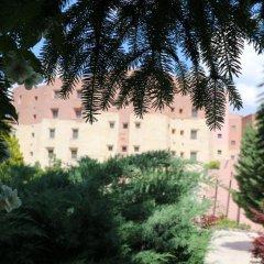 Kapadokya Lodge Турция, Невшехир - отзывы, цены и фото номеров - забронировать отель Kapadokya Lodge онлайн фото 7