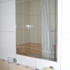 Апартаменты Ski & Holiday Self-Catering Apartments Fortuna Апартаменты с различными типами кроватей фото 22
