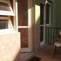 Отель OPO Domus удобства в номере фото 2
