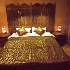 Апарт-отель Life Inn комната для гостей фото 3