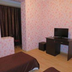 Гостиница Guest House Alexandria Стандартный номер 2 отдельные кровати фото 7