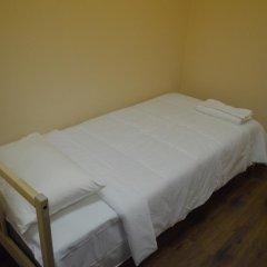 Ast Hotel 2* Стандартный номер разные типы кроватей (общая ванная комната) фото 2