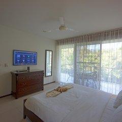 Отель Casuarina Shores Апартаменты с 2 отдельными кроватями фото 18