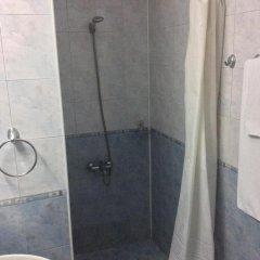 Michel Hotel ванная