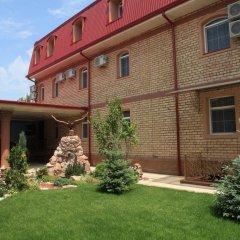 Отель Гранд Атлас Узбекистан, Ташкент - отзывы, цены и фото номеров - забронировать отель Гранд Атлас онлайн фото 7