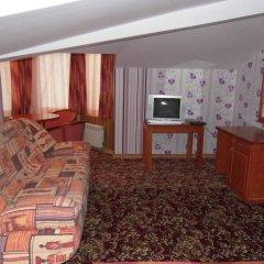 Отель Guest House Cheshmeto 3* Номер Делюкс фото 2