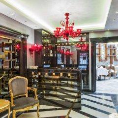 The Million Stone Hotel - Special Class интерьер отеля фото 2