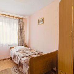 Гостиница Золотая Бухта 3* Номер с общей ванной комнатой с различными типами кроватей (общая ванная комната) фото 3
