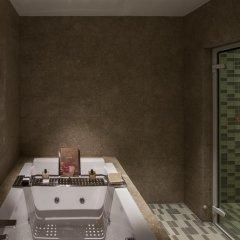 Отель Park Hyatt Istanbul Macka Palas - Boutique Class 5* Стандартный номер с различными типами кроватей
