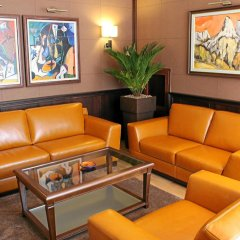 Отель Helena VIP Villas and Suites 5* Люкс фото 9