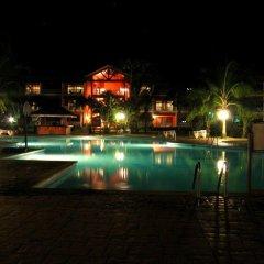 Отель ANDREA1970 Доминикана, Бока Чика - отзывы, цены и фото номеров - забронировать отель ANDREA1970 онлайн бассейн