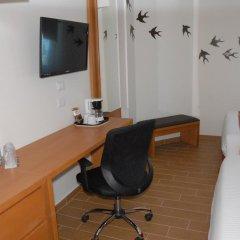 Отель Aranzazu Centro Historico 2* Стандартный номер фото 5