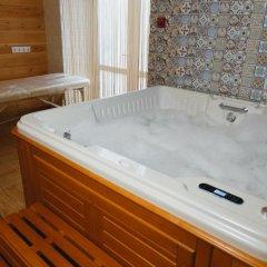 Гостиница СПА-Центр Мёд в Кемерово 2 отзыва об отеле, цены и фото номеров - забронировать гостиницу СПА-Центр Мёд онлайн бассейн