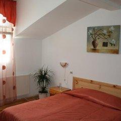 Отель Veziova House 3* Номер Делюкс с различными типами кроватей фото 2