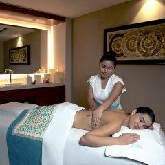 Отель Sheraton Buganvilias Resort & Convention Center спа фото 2