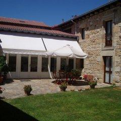 Отель Peñasalve фото 5