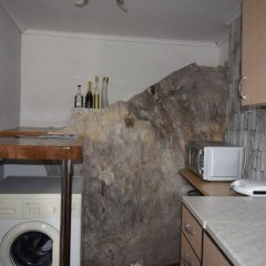 Апартаменты Nature Apartment in Split удобства в номере