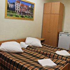 """Гостиница """"ГородОтель"""" на Рижском"""" 2* Номер категории Эконом с различными типами кроватей фото 3"""