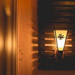Natural Samui Hotel 2* Улучшенный номер с различными типами кроватей фото 15