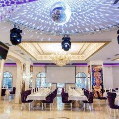 Отель Денарт Сочи питание фото 2