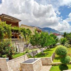 Отель Apartmani Ćetković Черногория, Доброта - отзывы, цены и фото номеров - забронировать отель Apartmani Ćetković онлайн фото 9