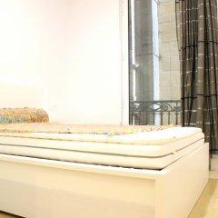 Отель Central Luxury- SSHousing ванная фото 2